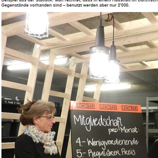 2019-02-07 14_43_29-Die Leihbar - die Bibliothek der Gegenstände - Musikwelle Magazin - SRF.png