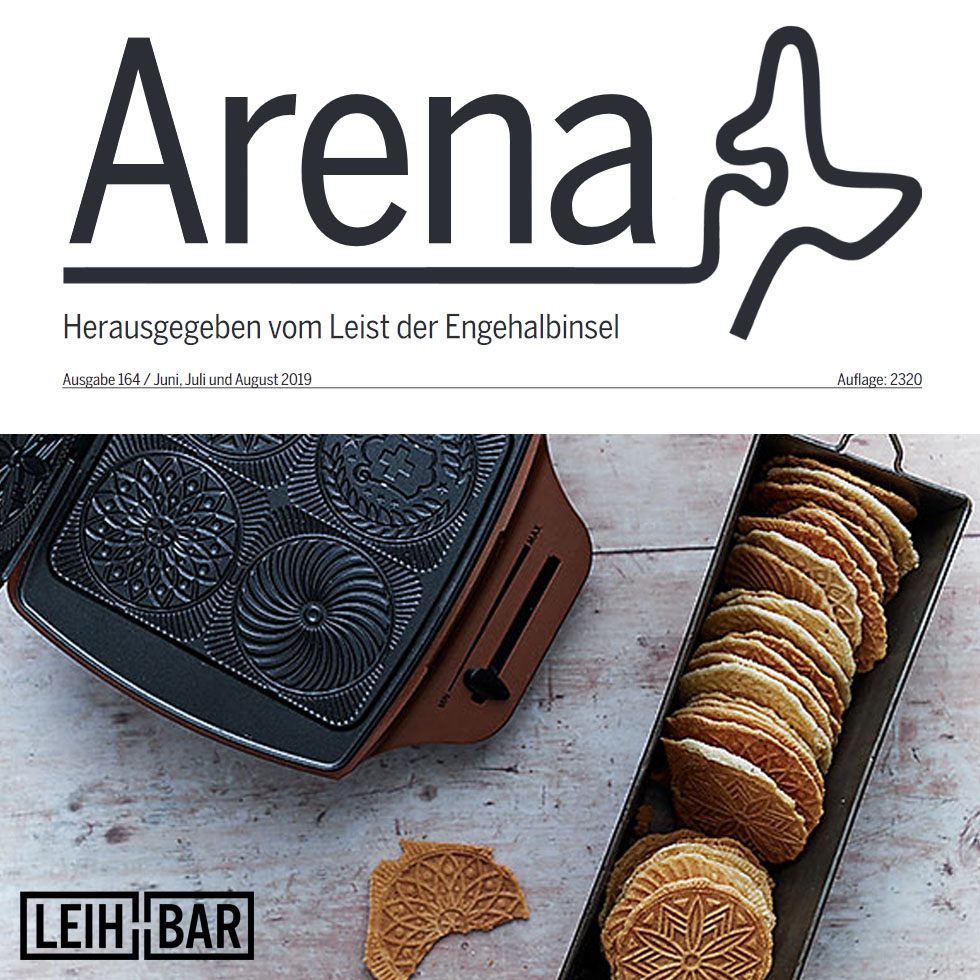 Arena164_web pdf.jpg