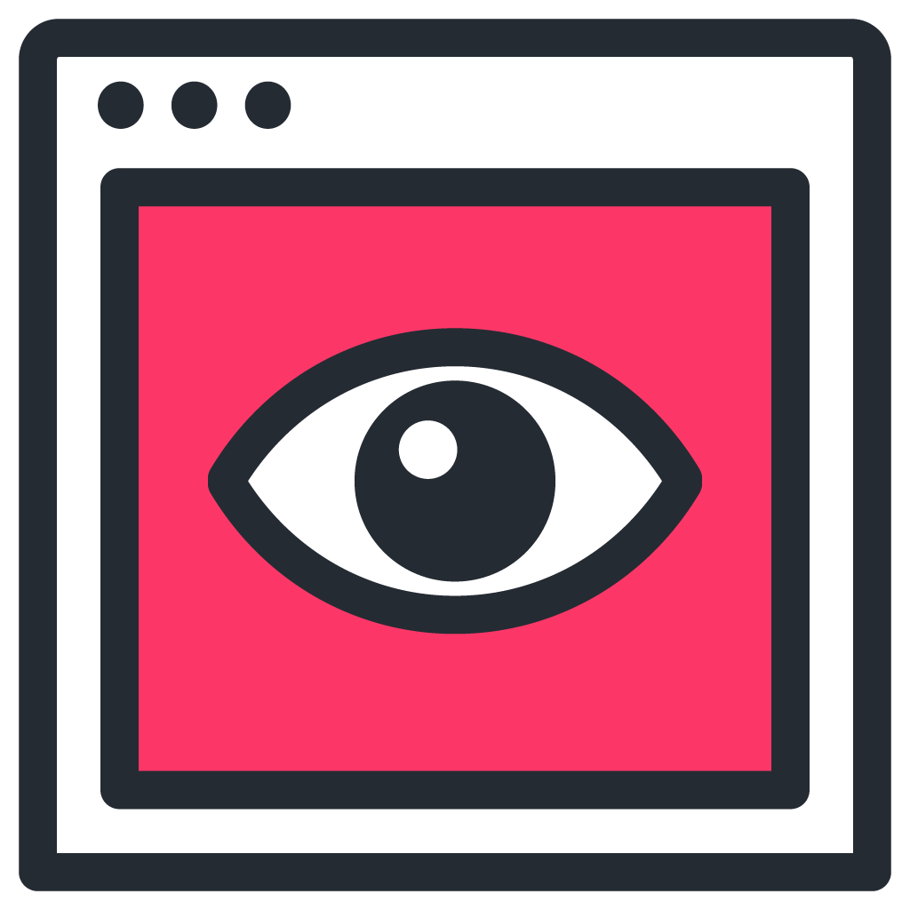 visual-design.png - Health Check