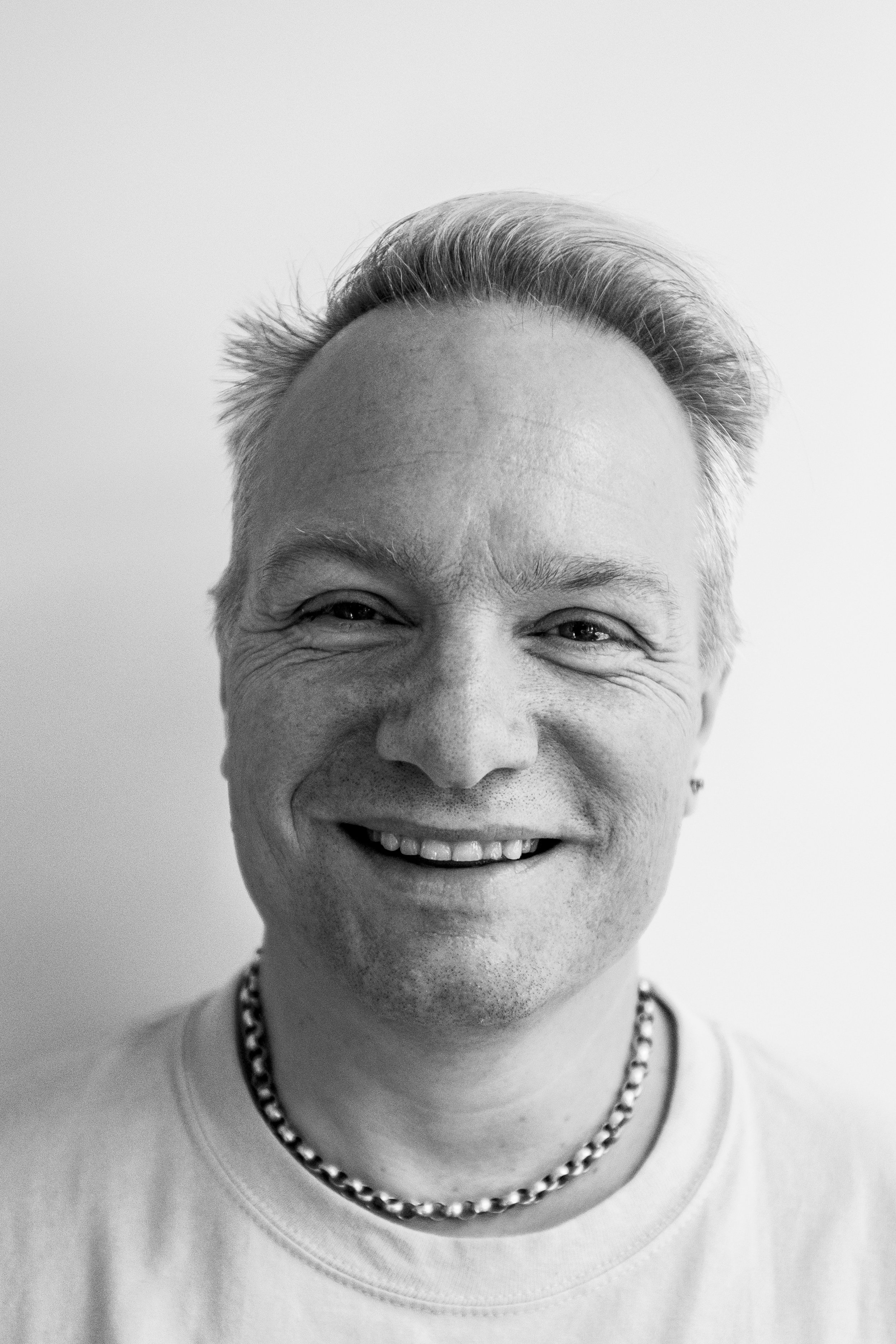 Christer Avlund