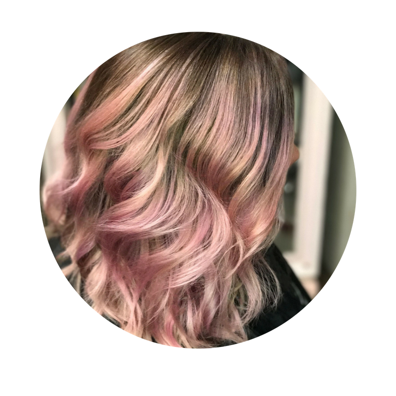 hair color top review.png