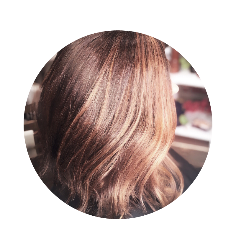 top hair colorist.png