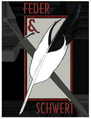 Feder-und-Schwert_Logo_4c_web.png