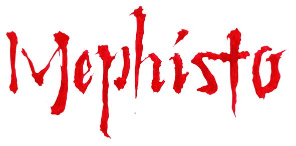 Mephisto_Logo_transparent_klein.jpg