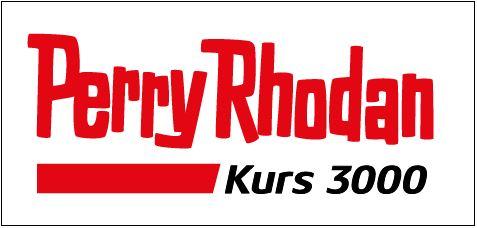 Perry-Rhodan_Kurs3000_logo.jpg
