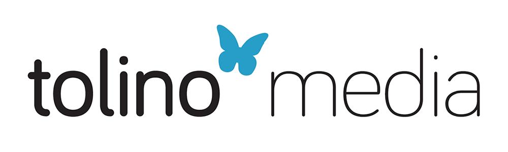 Tolino-media_Logo.png