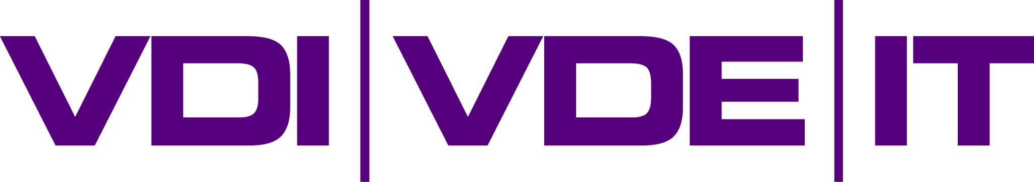 vdi_vde_it_logo_rgb.png