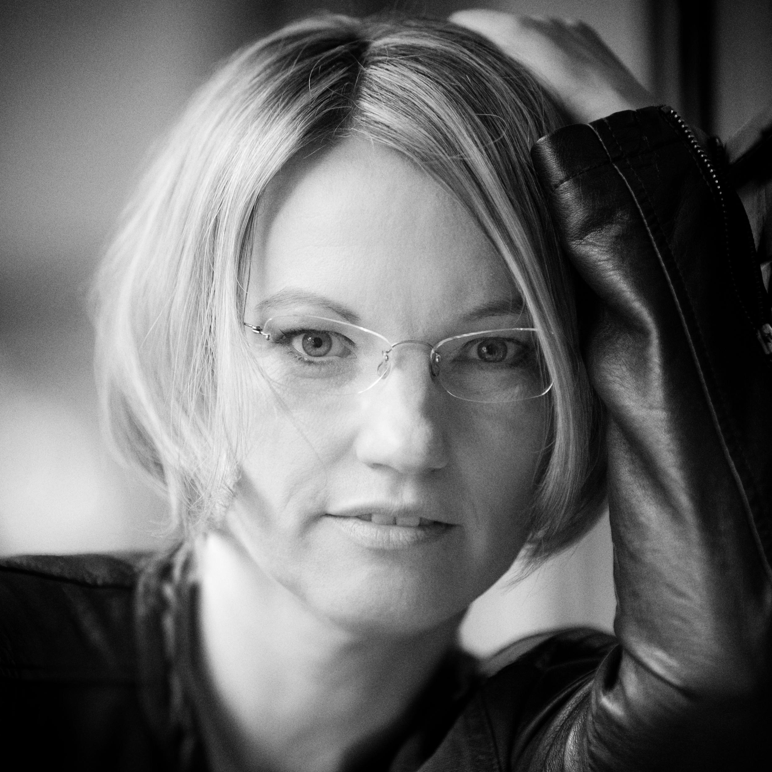 Kathrin-Lange_Profilbild_2500.jpg