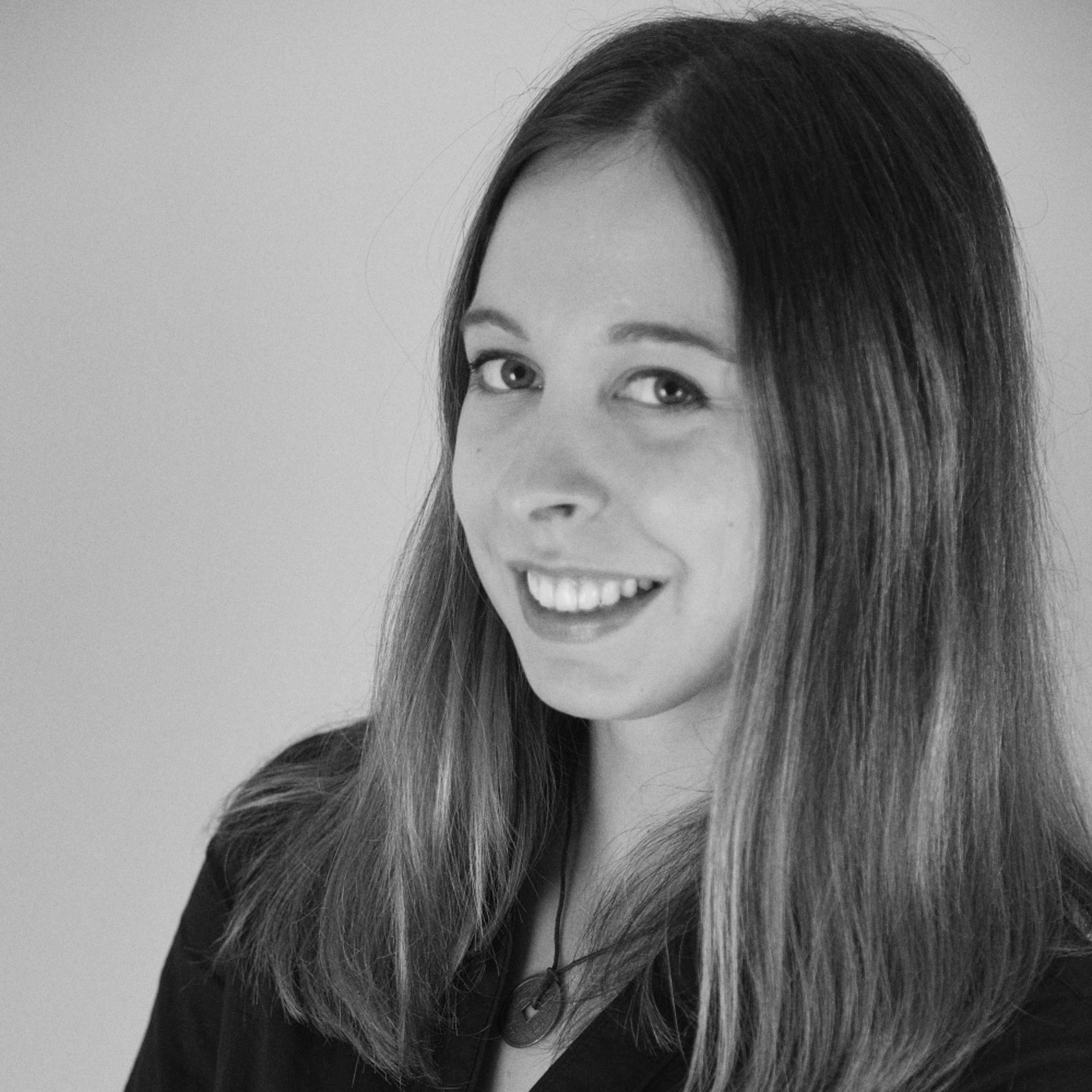 Samira-Eileen-Blankestijn_Profilbild_2500.jpg