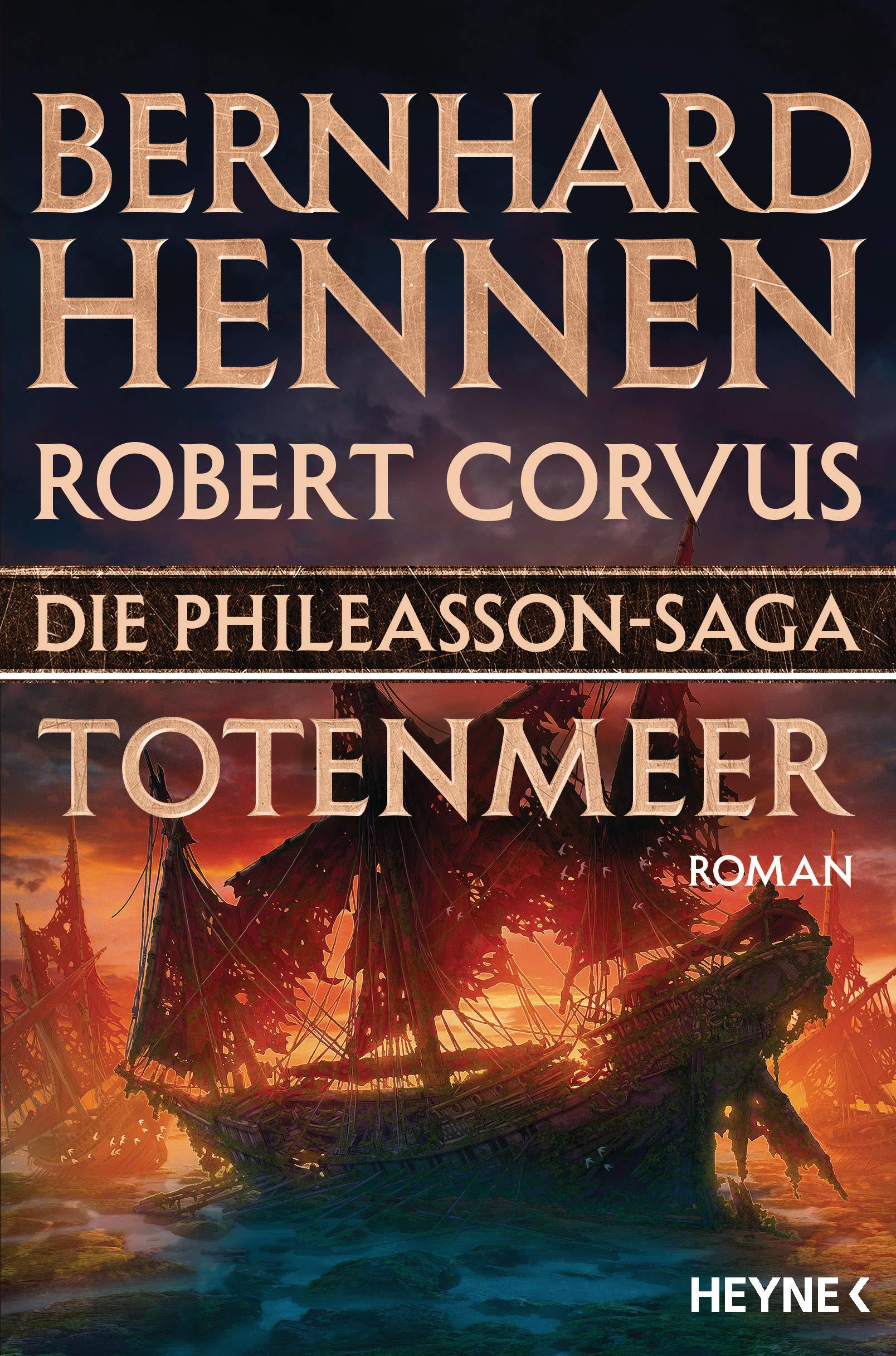 Die-Phileasson-Saga-Totenmeer_Bernhard-Hennen.jpg