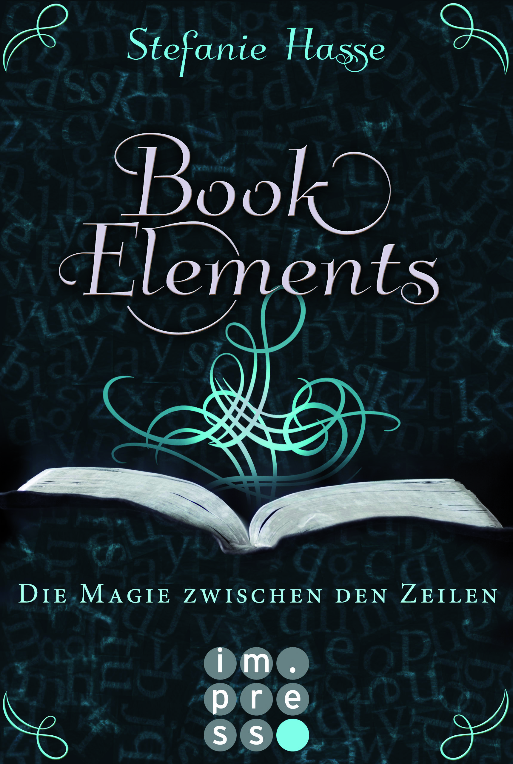 Book-Elements-Die-Magie-zwischen-den-Zeilen_Stefanie-Hasse.jpg
