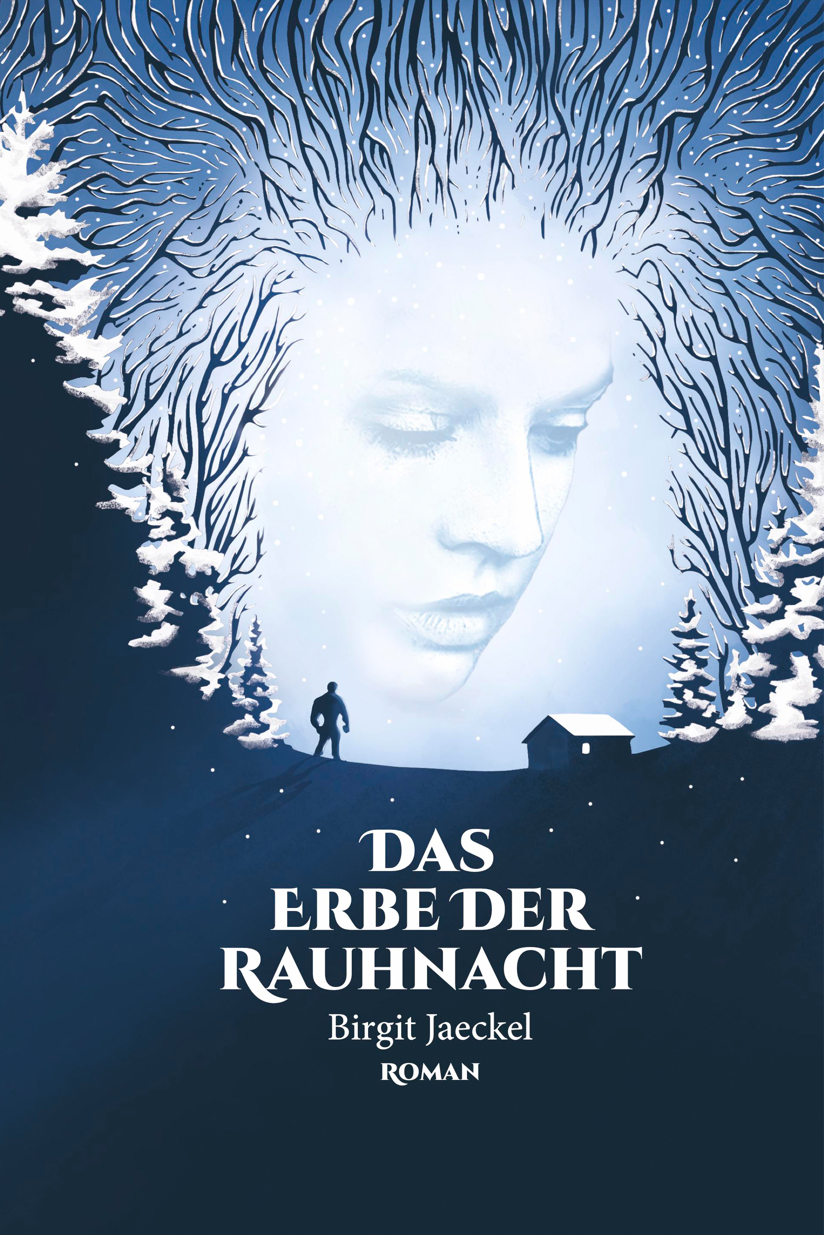 Das-Erbe-der-Raunacht_2500.jpg