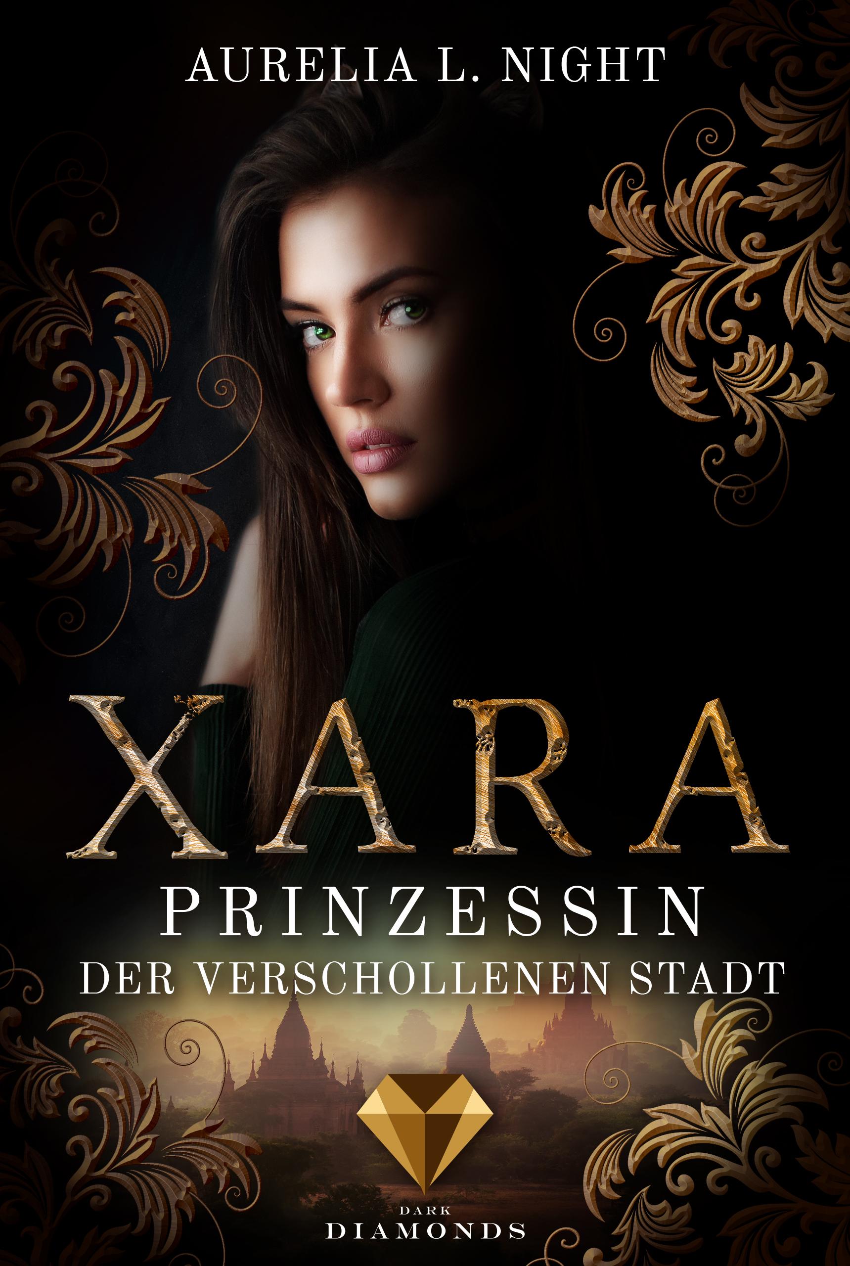 Xara-Prinzessin-der-versch.jpg
