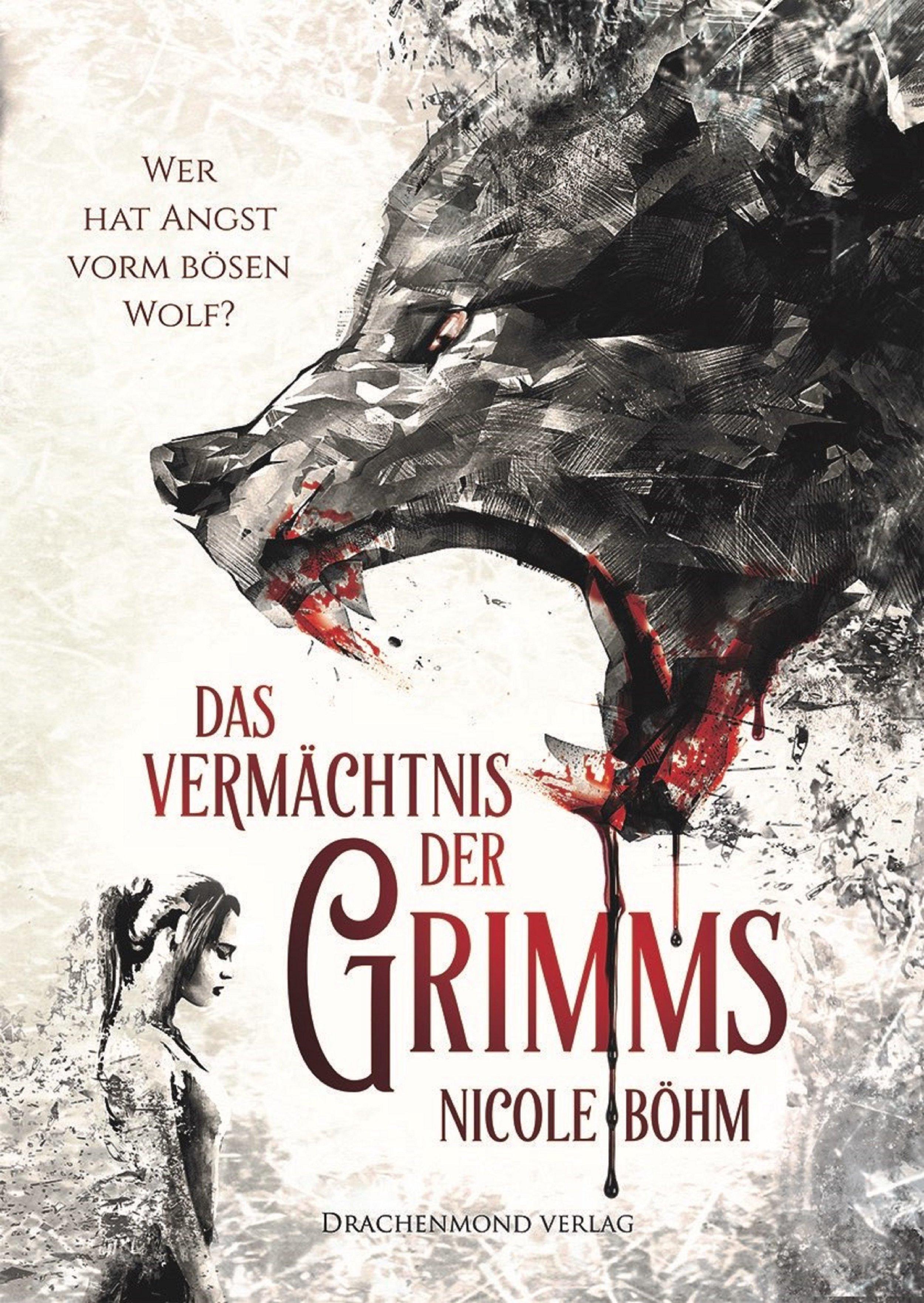 Das-Vermaechtnis-der-Grimms_Nicole-Boehm.jpg