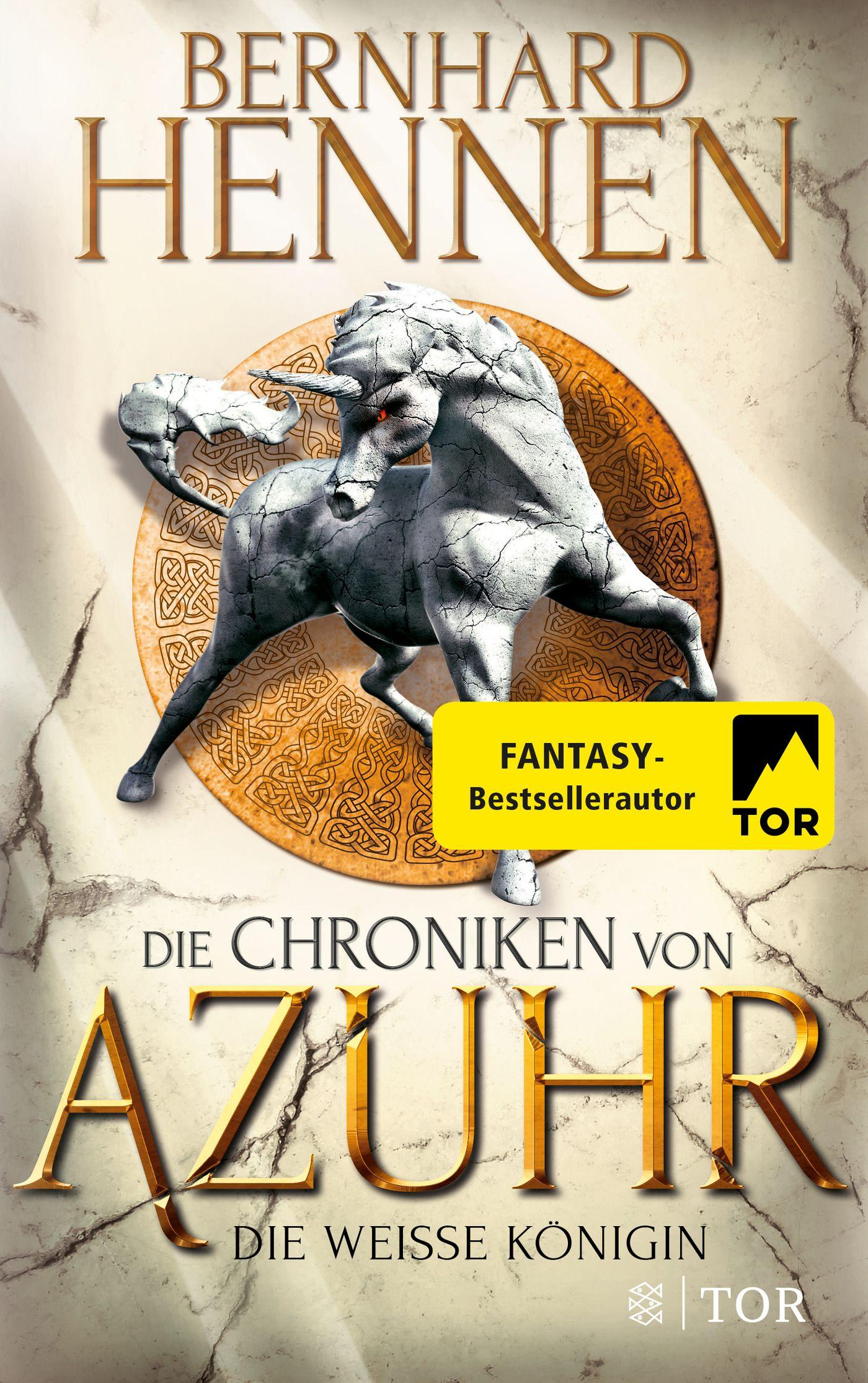 Die-Chroniken-von-Azuhr-Die-weisse-Koenigin_Bernhard-Hennen.jpg