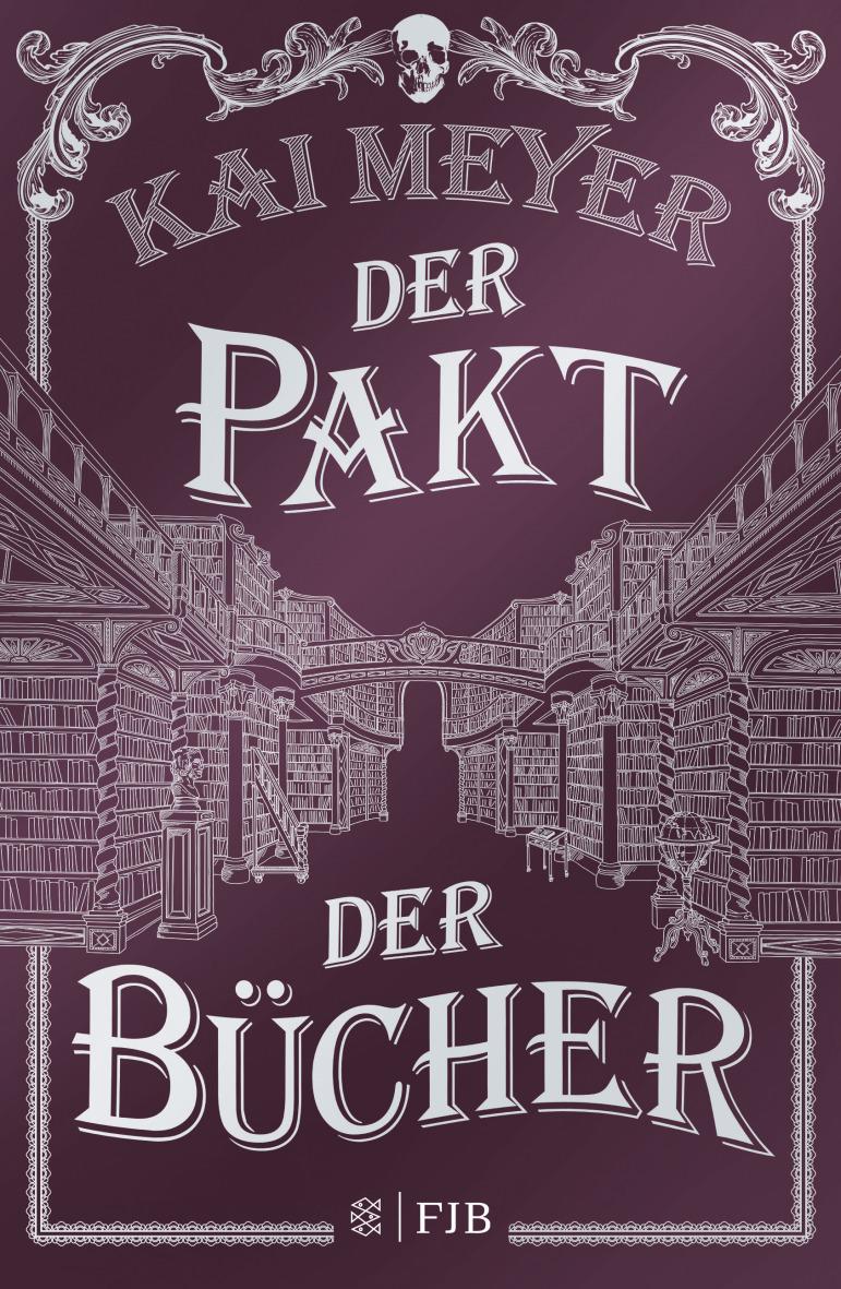 Der-Pakt-der-Buecher_Kai-Meyer.jpg