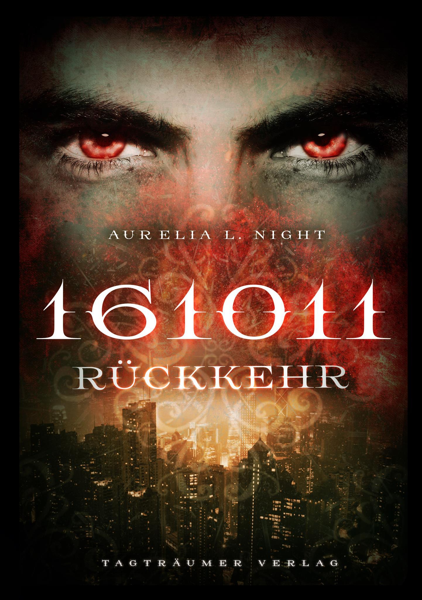 161011-Rueckkehr_Aurelia-Night.jpg
