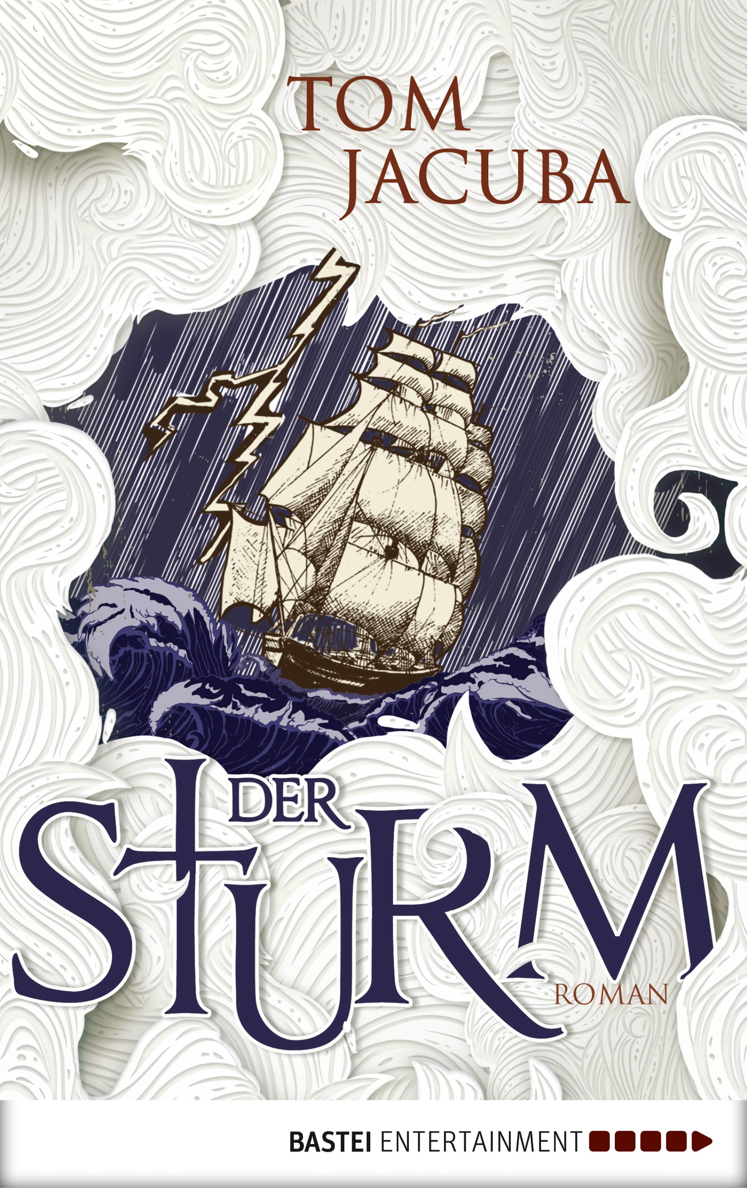 Der-Sturm_Tom-Jacuba.jpg