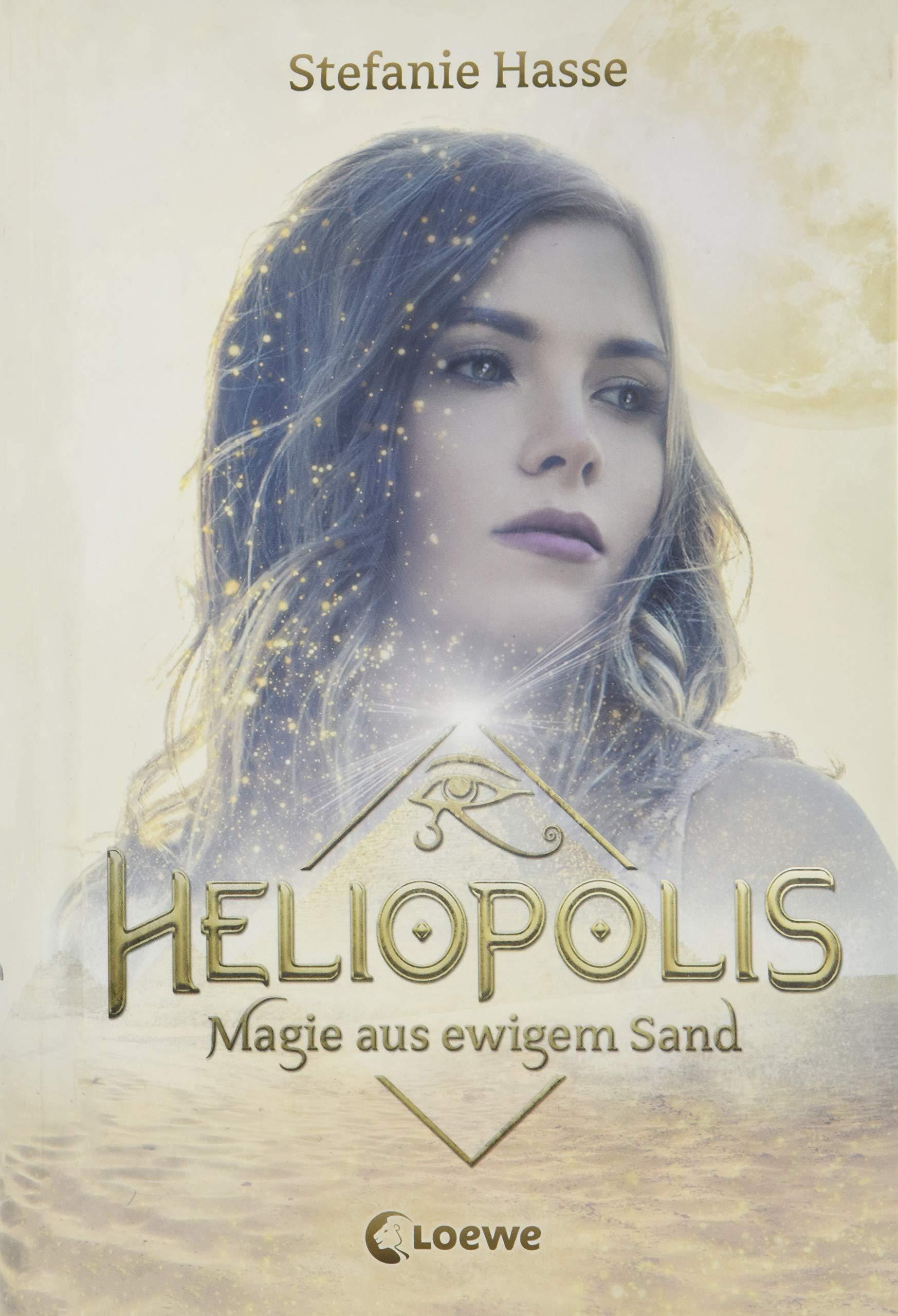 Heliopolis-Magie-aus-ewigem-Sand_Stefanie-Hasse.jpg
