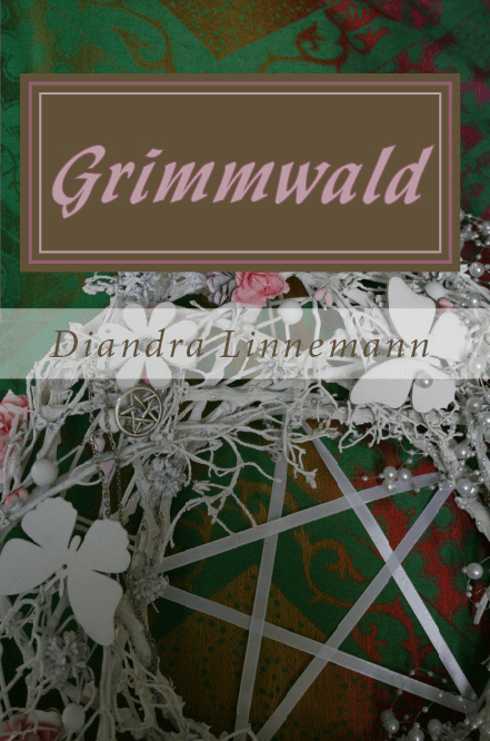 Grimmwald_Diandra-Linnemann.png