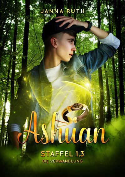 Ashuan_Die-Verwandlung.jpg