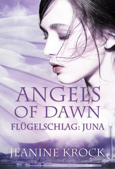 Angels-of-Dawn-Fluegelschlag-Juna_Jeanine-Krock.jpg