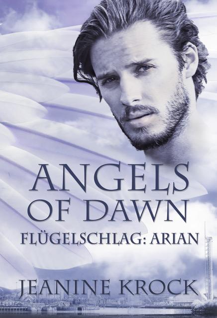 Angels-of-Dawn-Fluegelschlag-Arian.jpeg