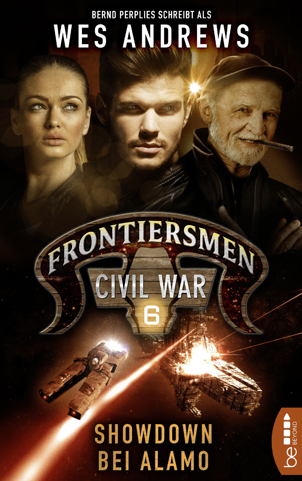 Frontiersmen-Civil-War-6-Showdown-bei-Alamo_Wes-Andrews.jpg