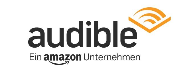audible gmbh-logo_web.jpg