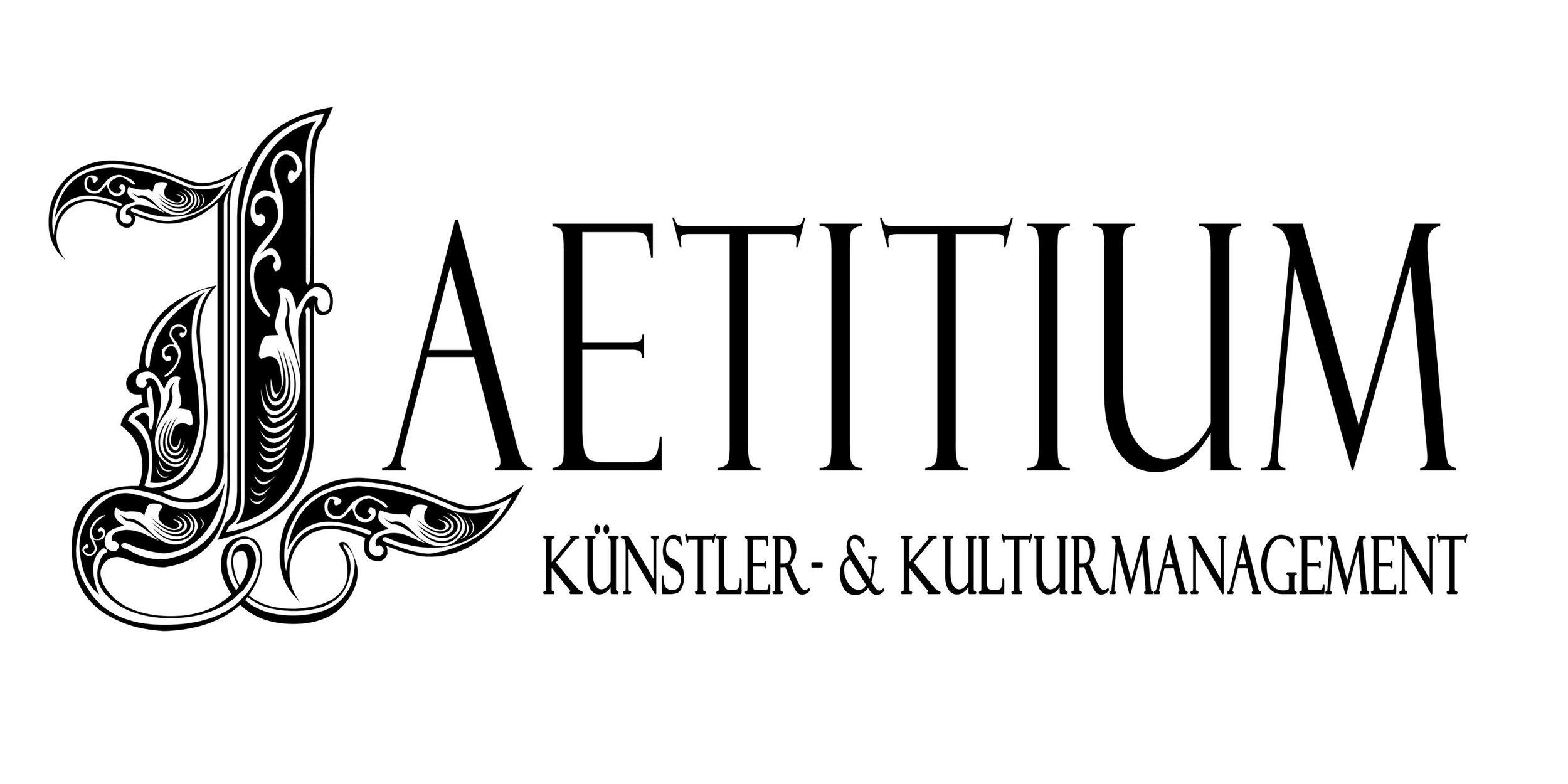 laetitium-quer.jpeg