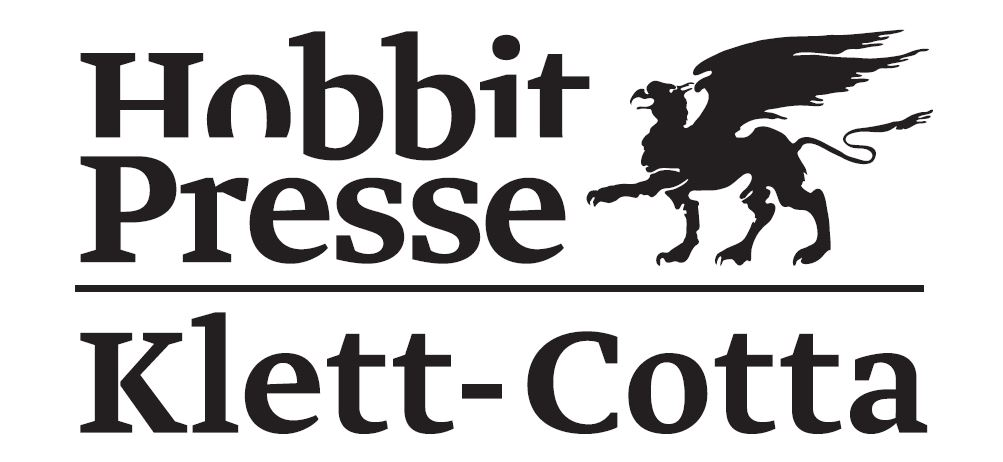 logo hobbit.jpg