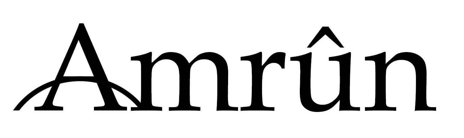 Amrun-logo.png