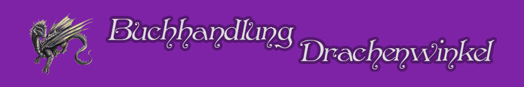 Buchhandlung-Drachenwinkel_Logo.jpg