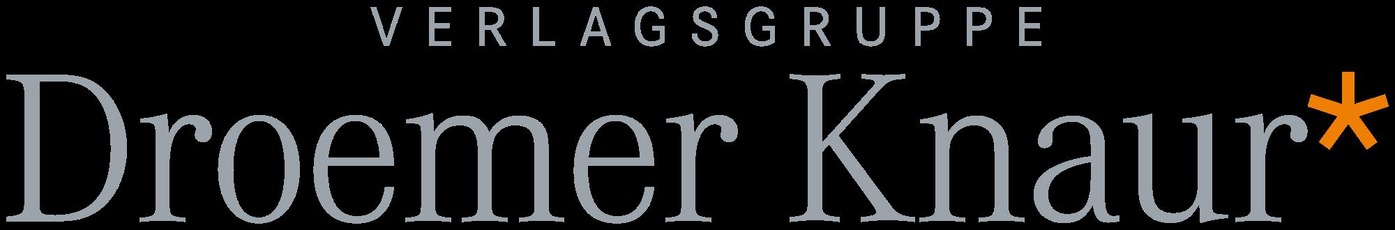 Droemer_Knaur_logo.png