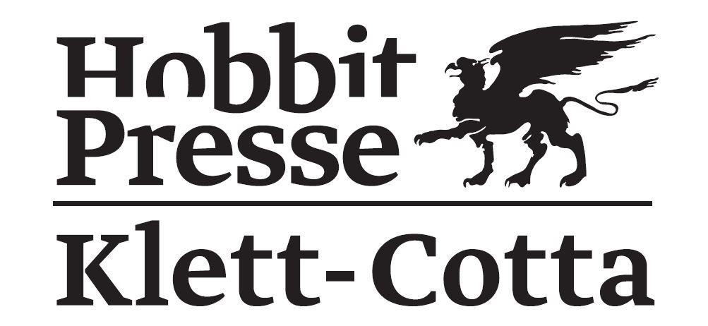 Hobbit-Presse_Klett-Cotta_Logo.jpg