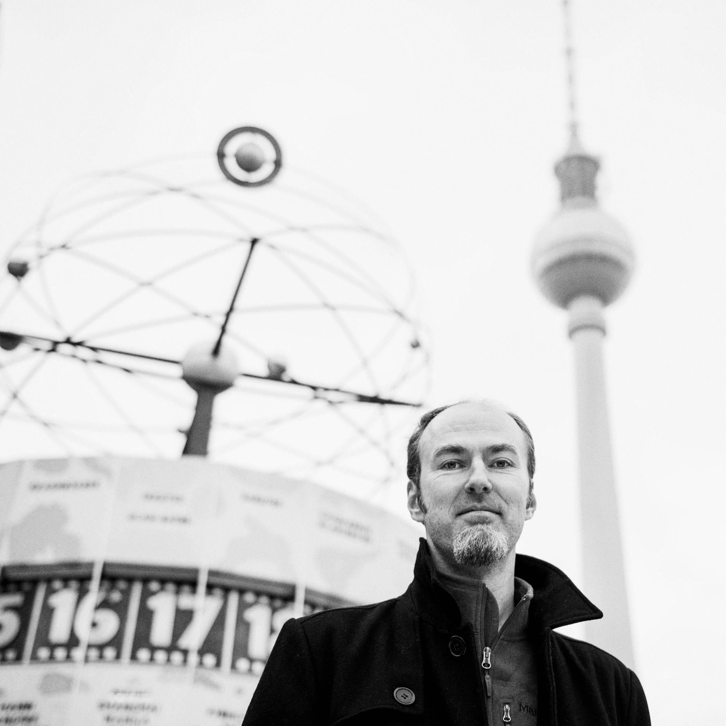 Foto: Milena Schlösser