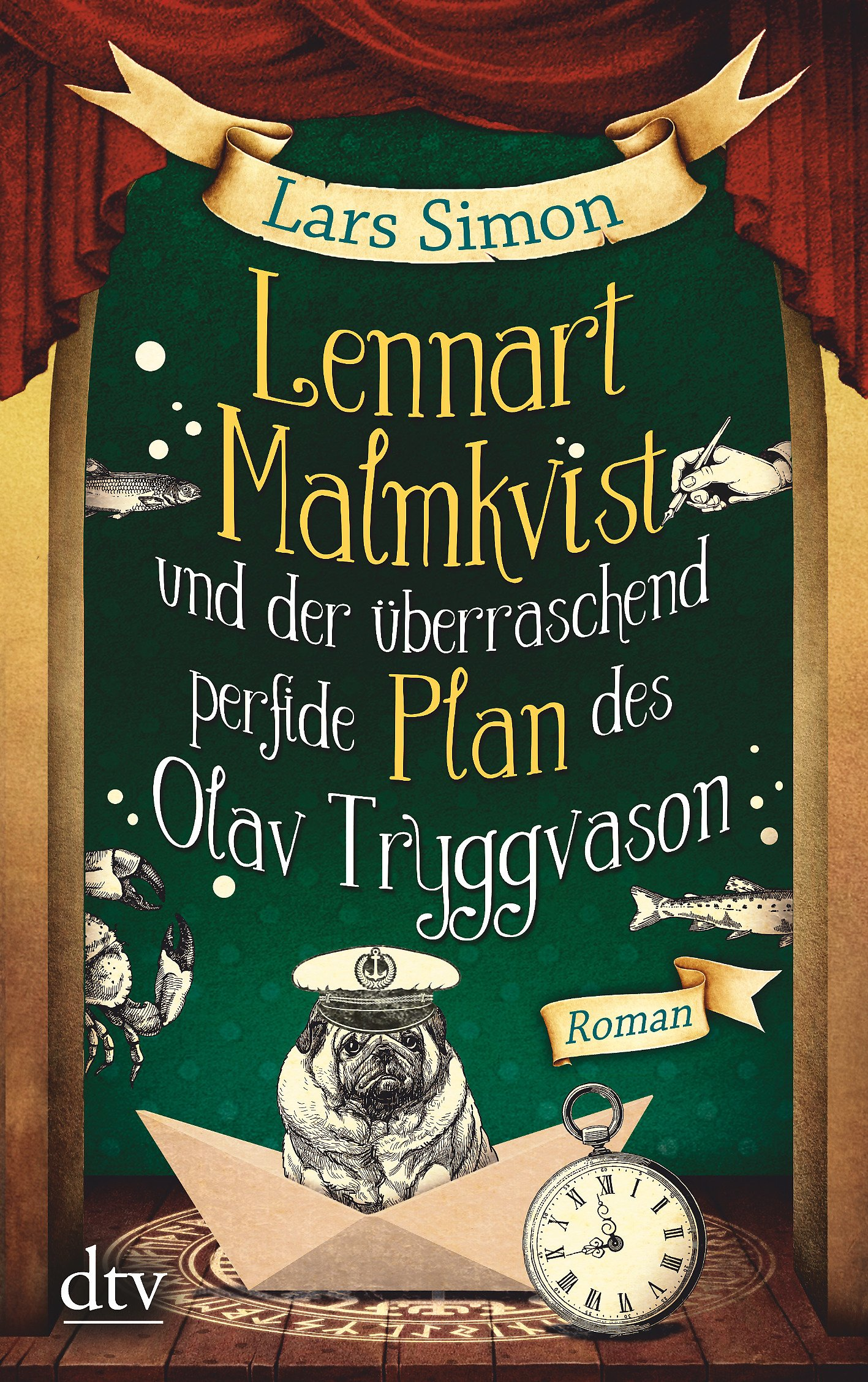 simon_lars_lennart_malmqvist3_phantastik-autoren-netzwerk.jpg