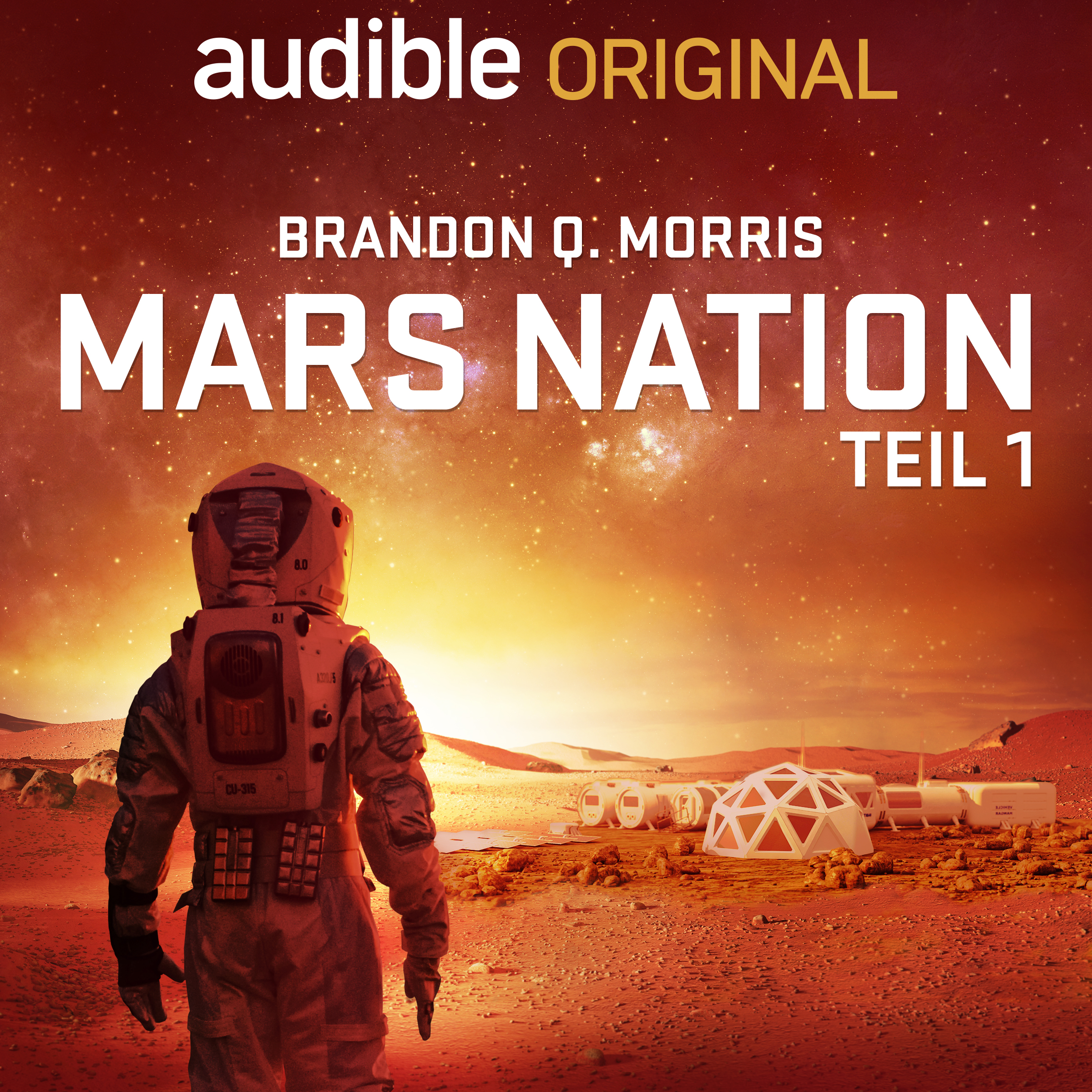 Mars-Nation-Teil-1_Brandon-Q-Morris_Phantastik-Autoren-Netzwerk.jpg