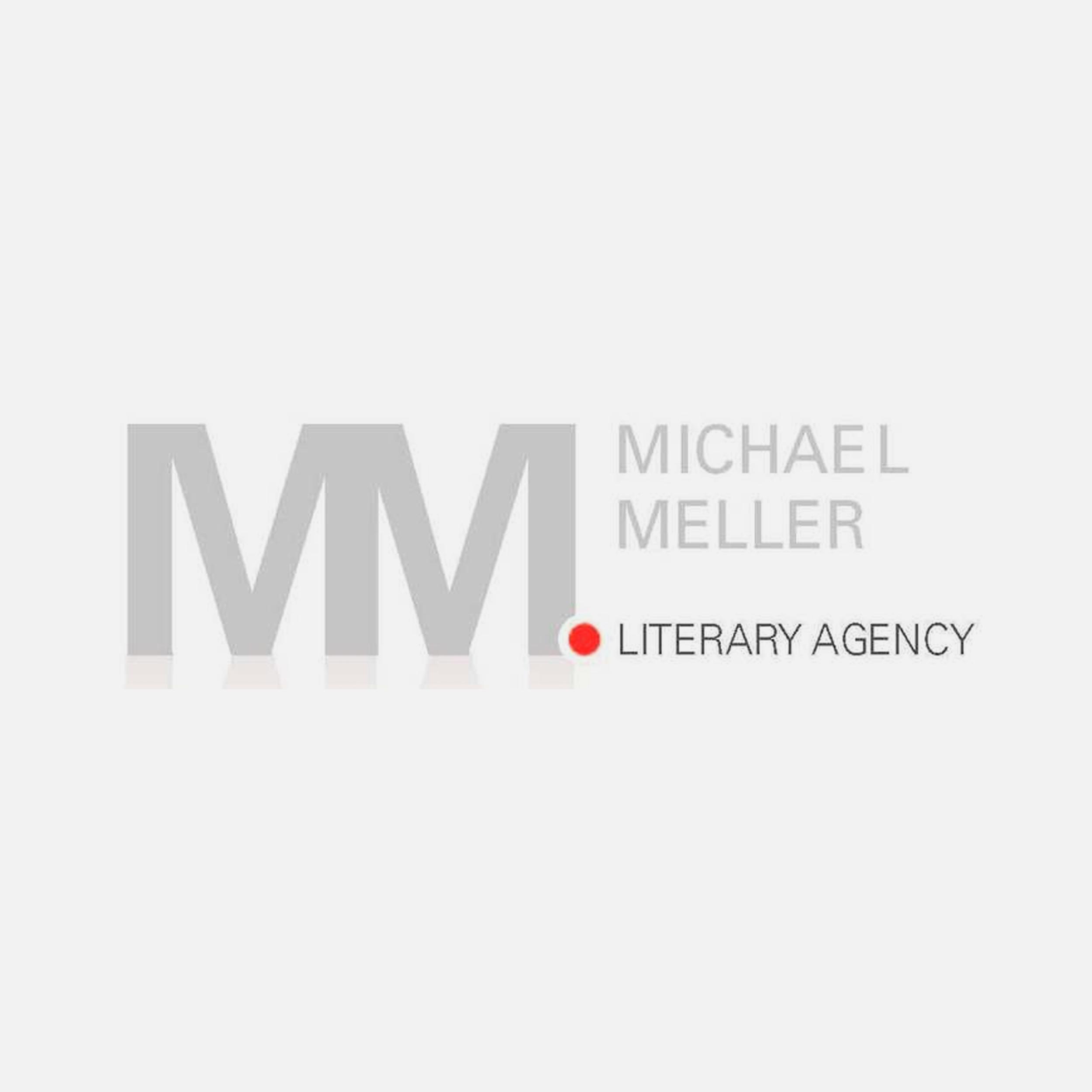 Phantastik-Autoren-Netzwerk_Michael-Meller_2500.jpg