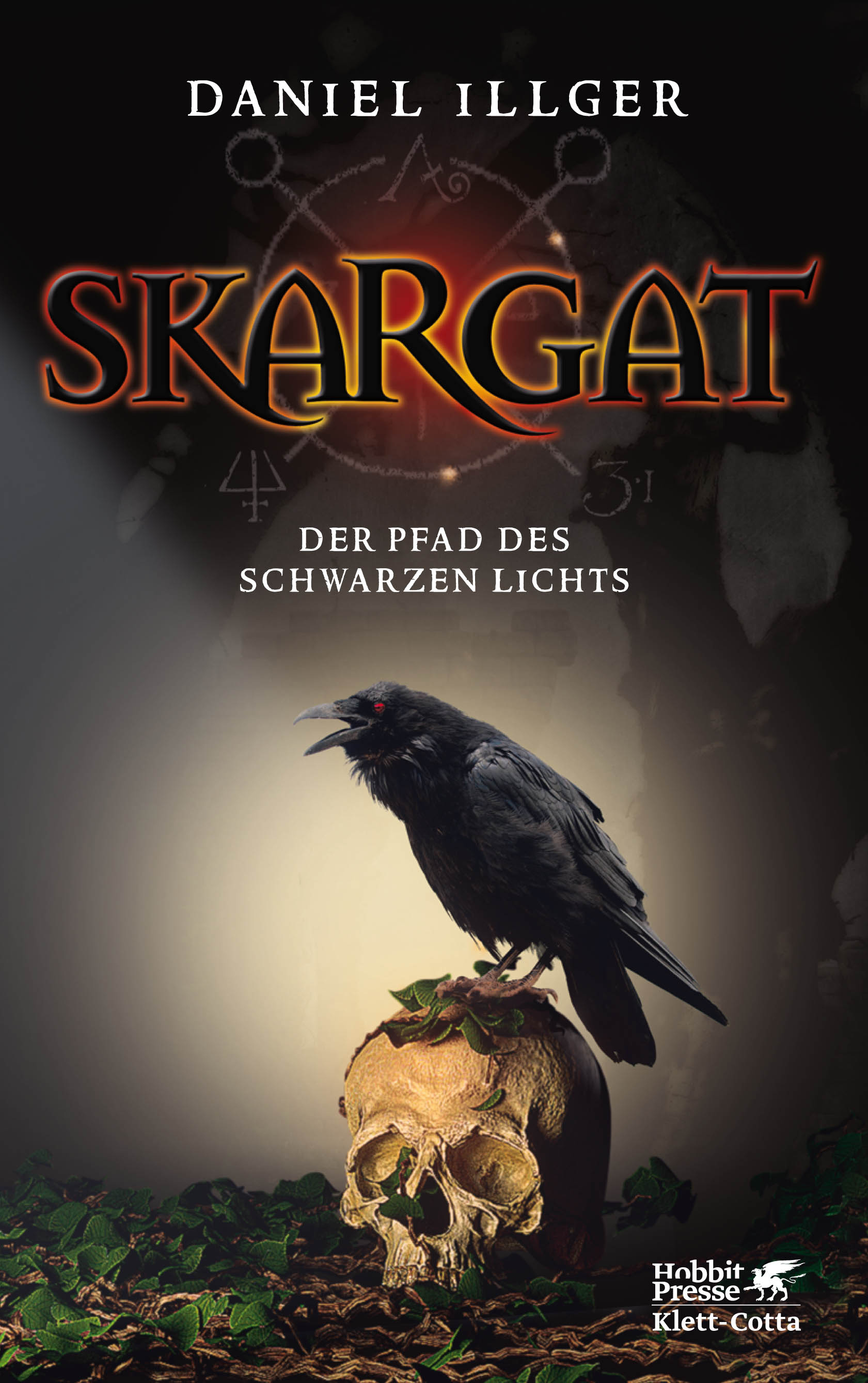 illger_daniel_skargat1_phantastik-autoren-netzwerk.jpg