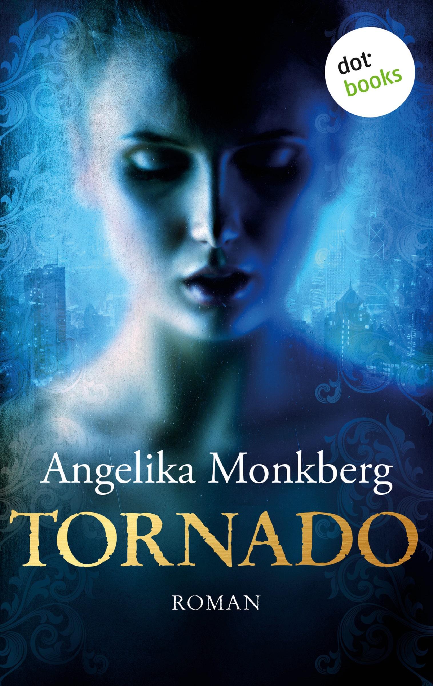 Monkberg_Angelika_Tornado_phantastik-autoren-netzwerk.jpg