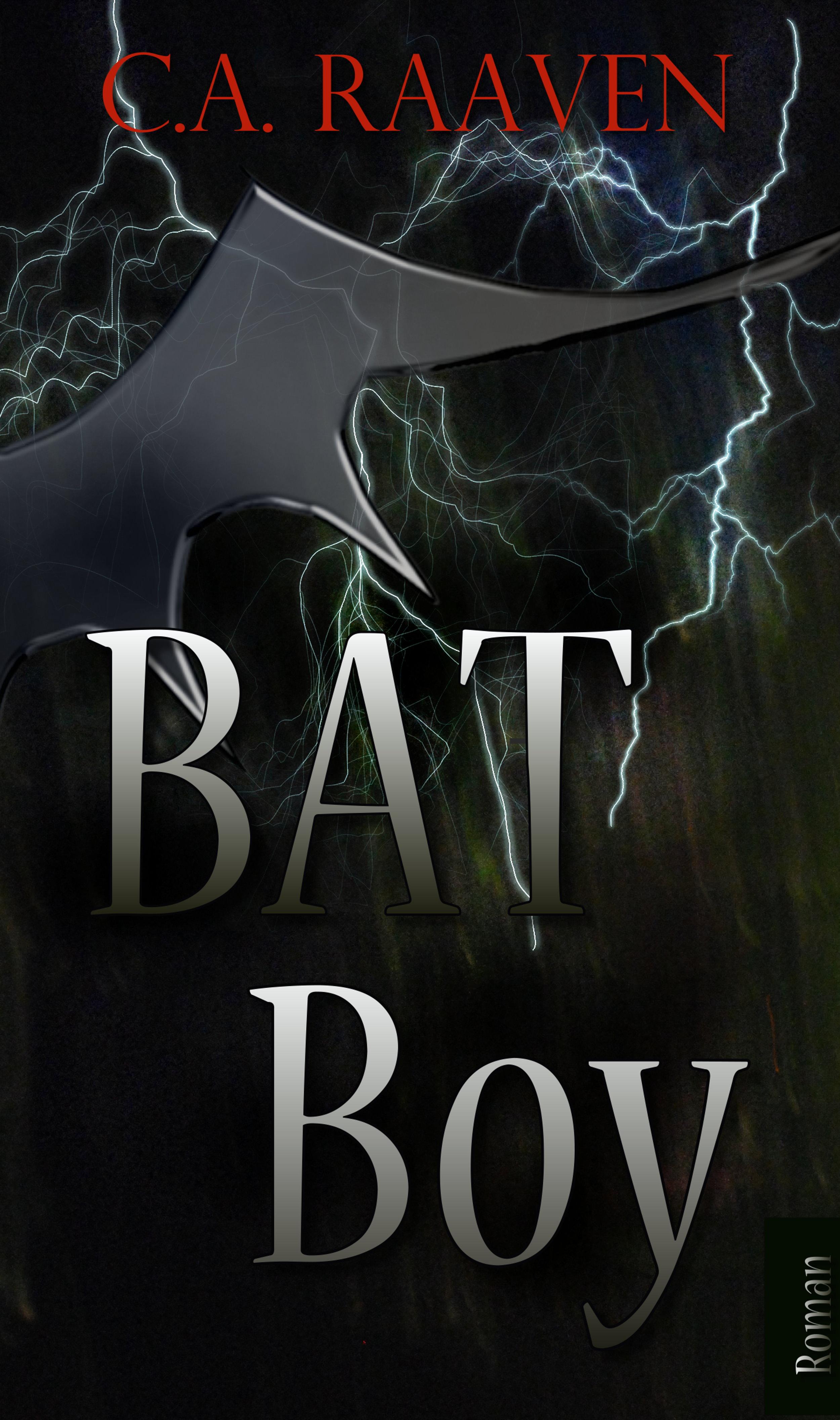 Raaven_C_A_Bat_Boy_phantastik-autoren-netzwerk.jpg