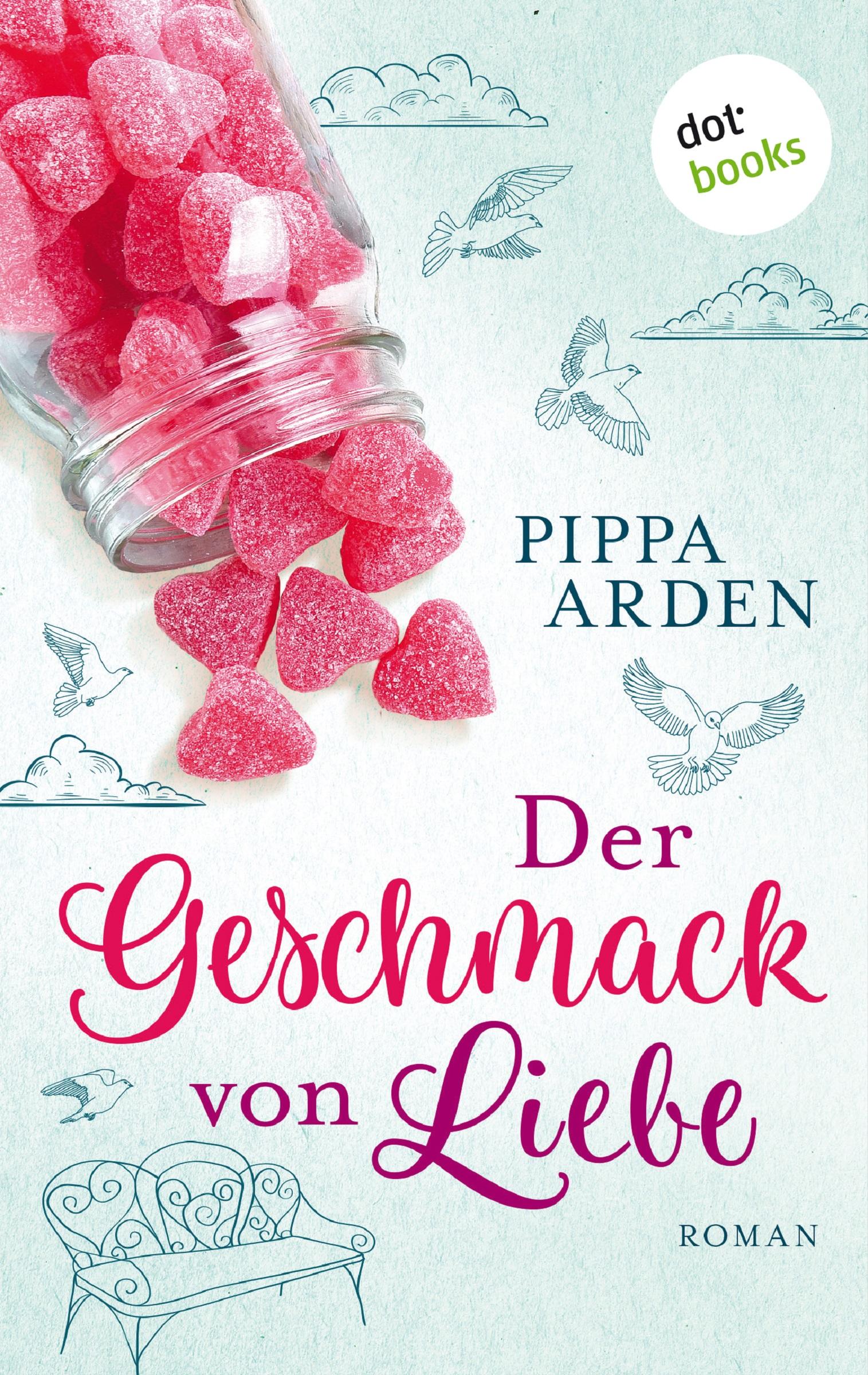 Arden_Pippa_Der_Geschmack_von_Liebe_phantastik-autoren-netzwerk.jpg
