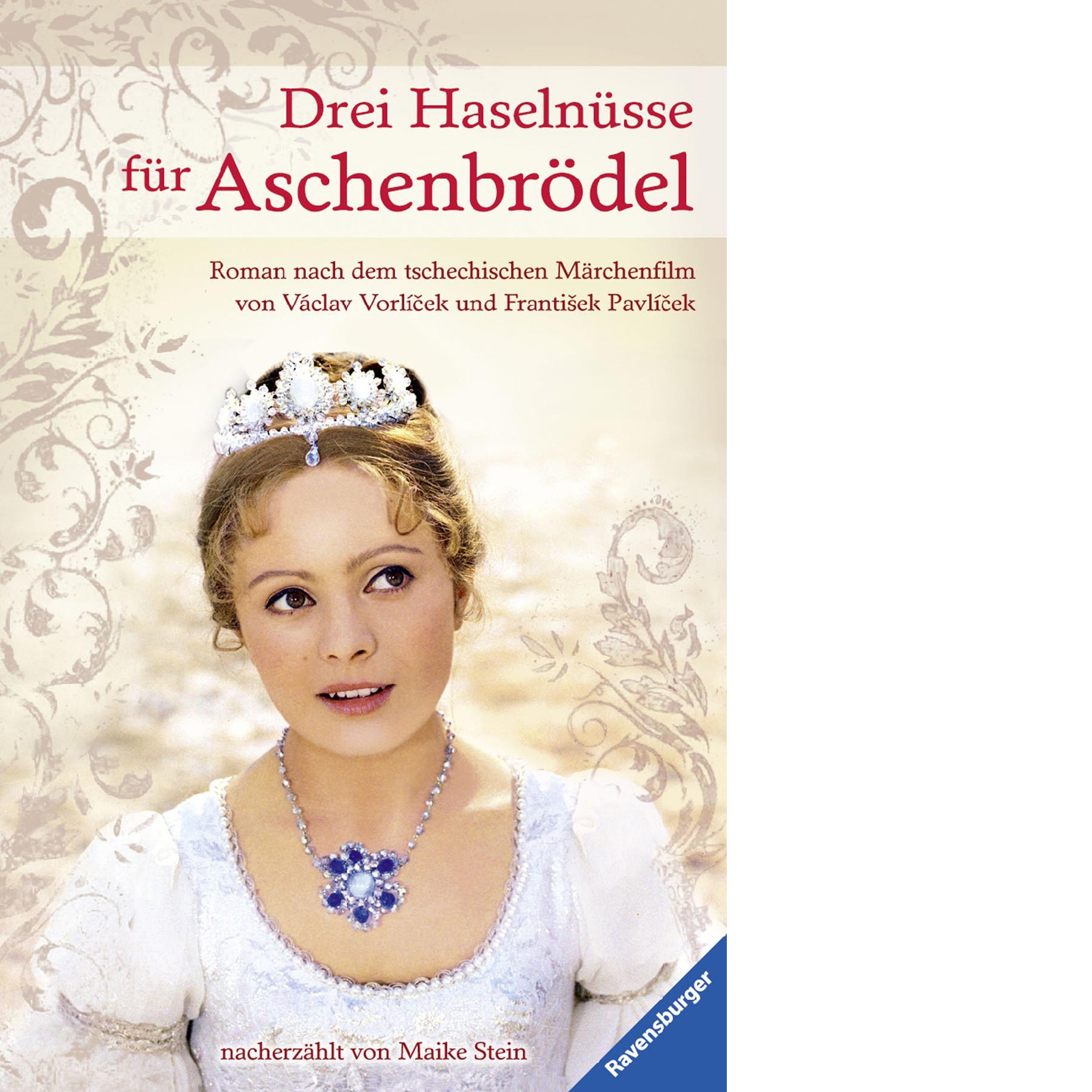 Stein_Maike_Drei_Haselnüsse_für_Aschenbrödel_phantastik-autoren-netzwerk.jpg