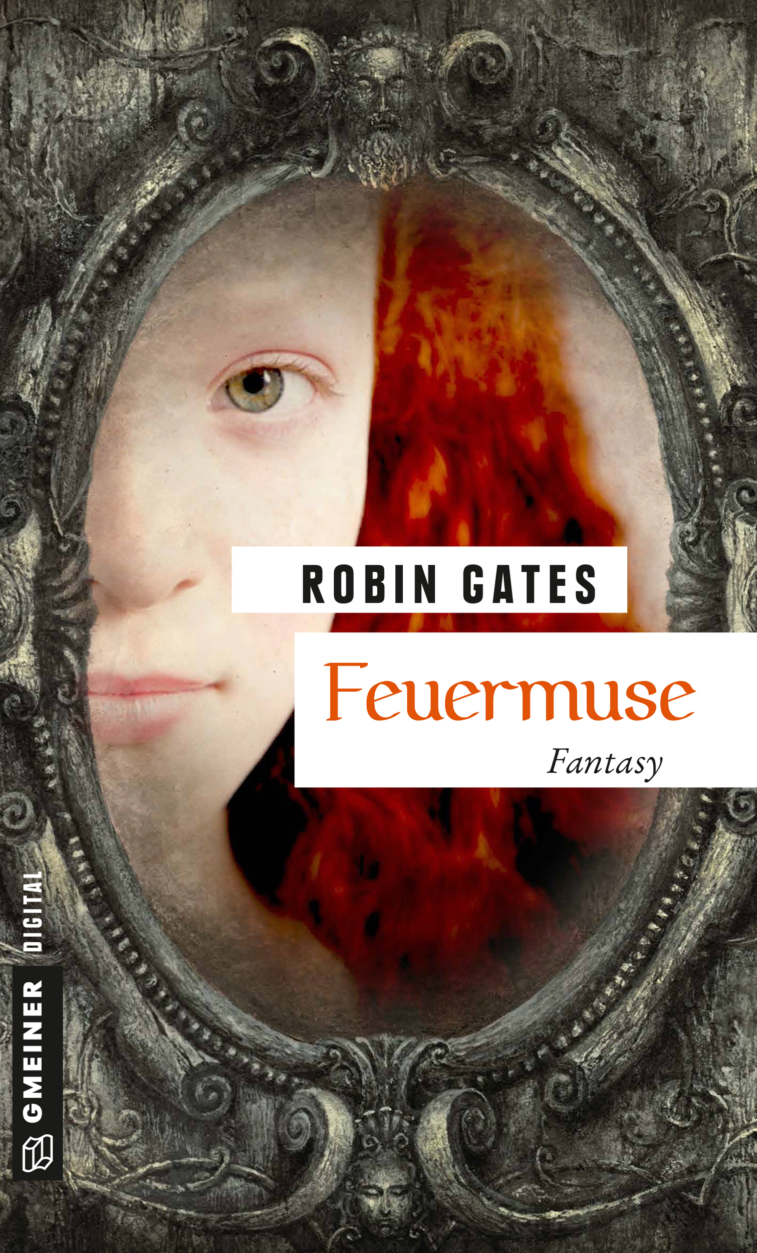 Gates_Robin_Feuermuse_phantastik-autoren-netzwerk.jpg