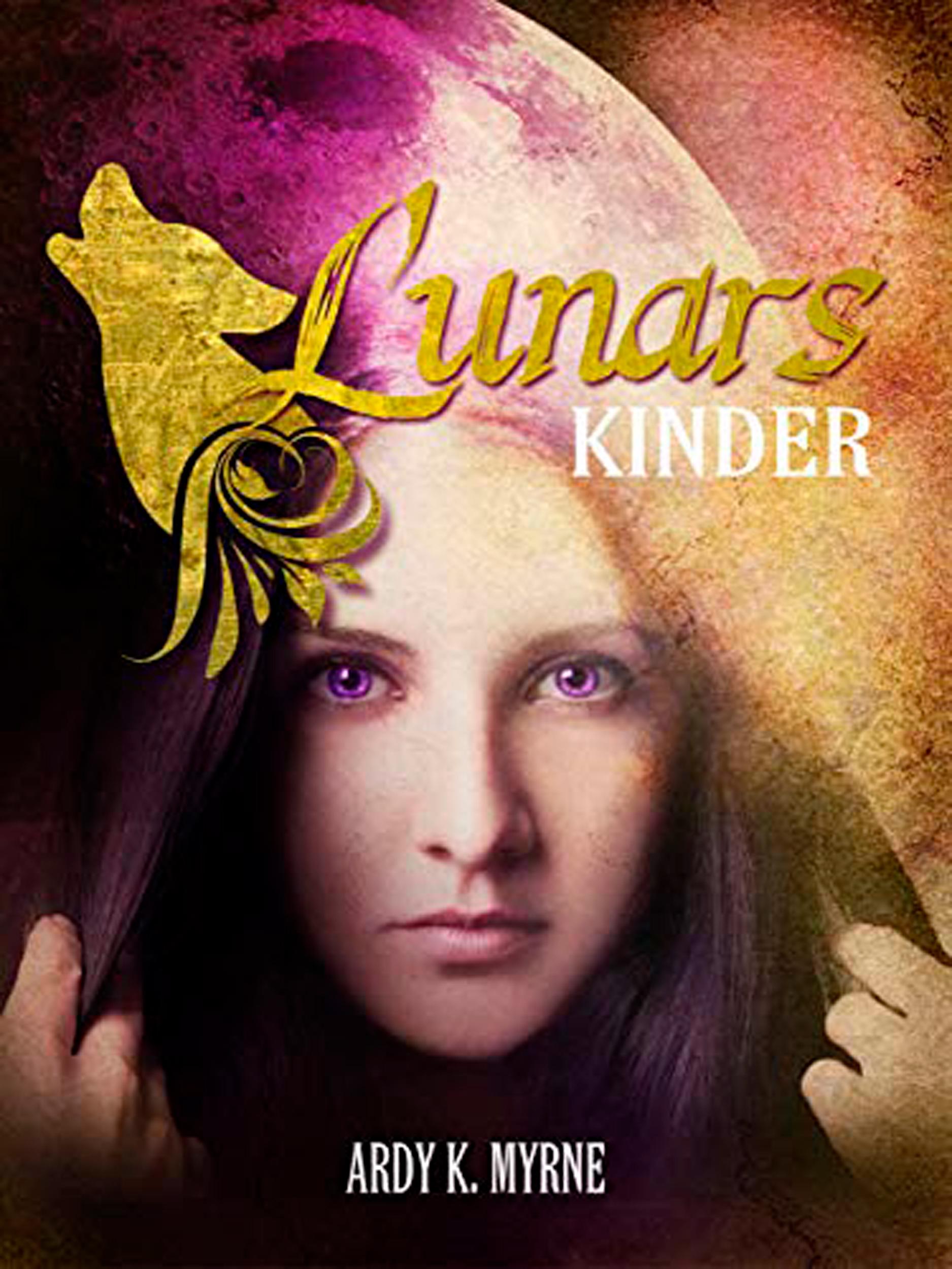 Myrne_Ardy_K_Lunars_Kinder_Phantastik-Autoren-Netzwerk.jpg
