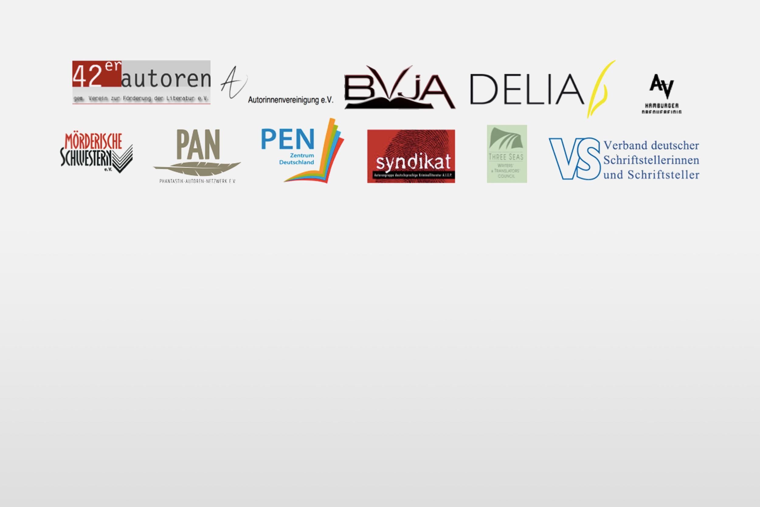 Welttag-des-Buches-Urheberrecht_Phantastik-Autoren-Netzwerk.jpg