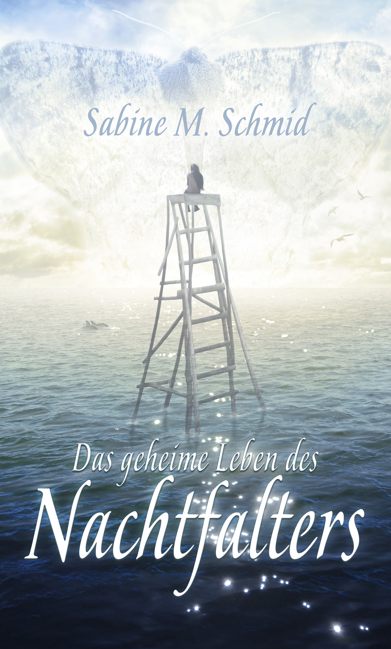 Schmid_Sabine_m_Das_geheime_Leben_des_Nachtfalters_phantastik-autoren-netzwerk.jpg