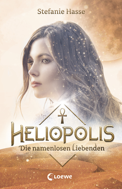 hasse_stefanie_heliopolis2_phantastisches-autoren-netzwerk.jpg
