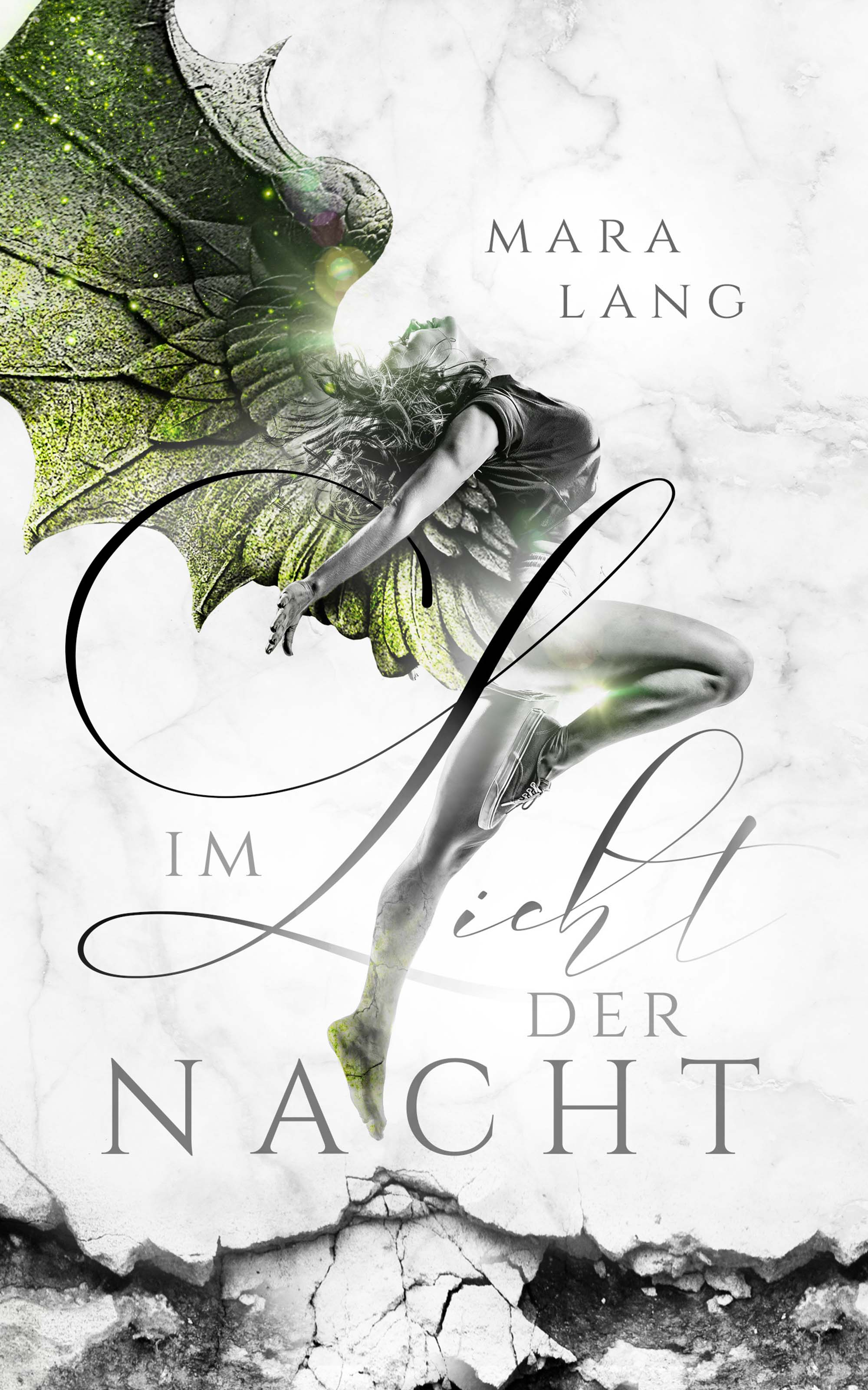 lang_mara_im_licht_der_nacht_phantastik-autoren-netzwerk.jpg